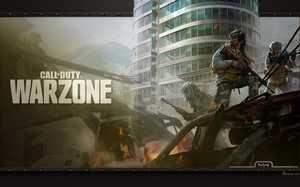 Fond D Ecran Call Of Duty Warzone 10 Images De Fond D Ecran Pour Ordinateur En 2020 Call Of Duty Image Fond Ecran Fond D Ecran Pour Ordinateur