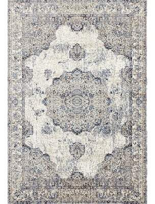 Bloomsbury Market Desmond Ivory Area Rug Products In 2019 Rugs