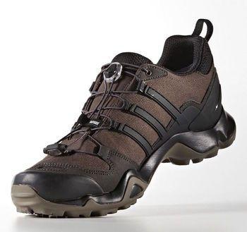 Polémico Cuerda Simular  Adidas AQ5307 Men's Terrex Swift R GTX Shoes, FREE Shipping & NO Sales Tax  | Hiking shoes, Hiking boots, Hunting boots