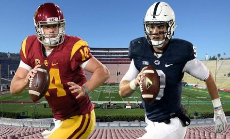 122 Best College Football images College football, Football games