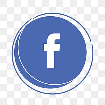 Facebook Icon Circle Facebook Logo Facebook Icons Logo Icons Circle Icons Png And Vector With Transparent Background For Free Download Facebook Icons Facebook Logo Transparent Logo Facebook