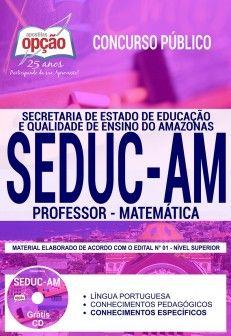 Professor Matematica Professor De Matematica Professor