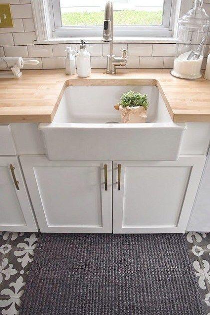 Connecticut Kitchen Remodel Home Ideas Sink