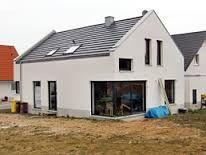 Fassadengestaltung Einfamilienhaus bildergebnis für fassadengestaltung einfamilienhaus modern