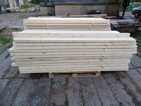 Drewno Budowlane I Inne Impregnacja I Suszenie Drewna Wood Crafts Texture