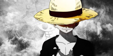 One Piece Manga Will Have Drastic Changes Next Chapter Onwards One Piece Wallpaper Iphone Anime Wallpaper 1920x1080 Monkey D Luffy