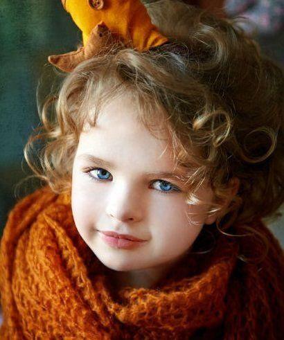 صور اطفال اولاد وبنات حلوين واجمل خلفيات اطفال 50 صوره Cute Little Baby Beautiful Children Cute Kids