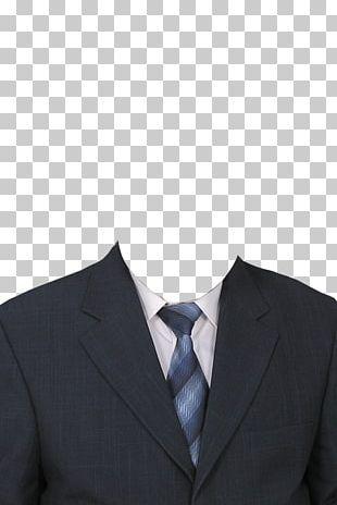 Suit Document Png Clipart Black Tie Blazer Button Clothing Coat Free Png Download Free Download Photoshop Psd Free Photoshop Men Fashion Photo