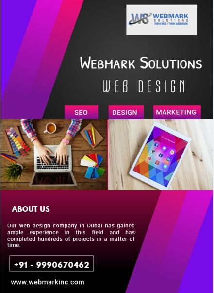 Web Design Company In Dubai Web Design Web Design Agency Website Design