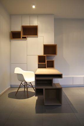 designs ideas wall design office. unique design with designs ideas wall design office
