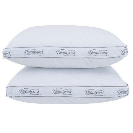 Home Extra Firm Pillows Firm Pillows Pillow Set