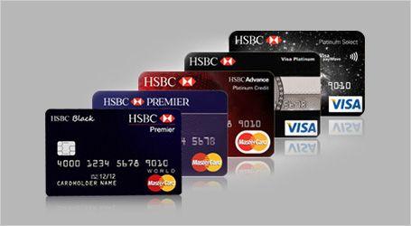 98de3b8c572c864db12985b40b383c91 - First Bank Card View Application Status