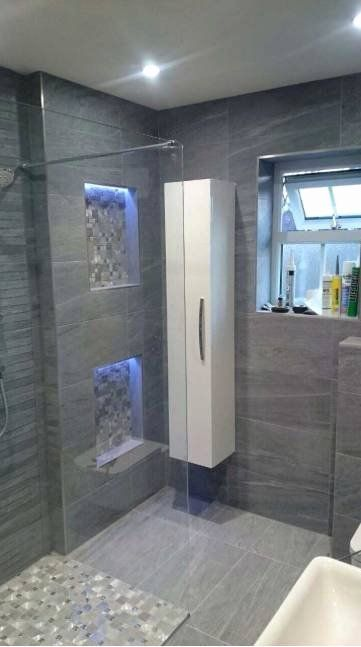Bathroom Design Tool Home Depot New Astounding Home Improvement Bathroom Design Extraordinary In 2020 Bathroom Design Home Depot Bathroom Tile Gray Bathroom Decor