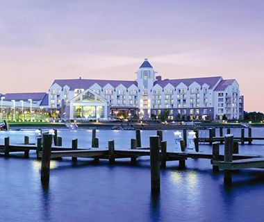 America S Best Hotels For Familes Hyatt Regency Chesapeake Bay Golf Resort Spa Marina Aspamazing Pinterest And