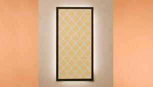 Stunning abgeh ngte Decke von Lisego TOP Alternative zu einer komplett abgeh ngten Decke Auch mit