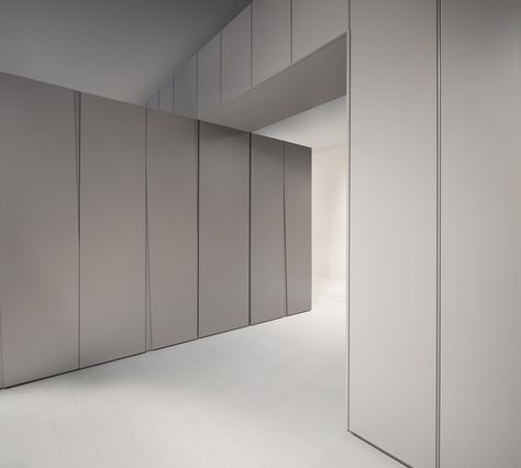 32 idee su Wardrobes   EmmeBi Design   armadio, armadietto ...