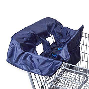 Babies R Us Shopping Cart High Chair Cover Navy Review Highchair Cover Babies R Us High Chair