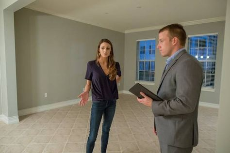 Investors With Cash Edging Out First-Time Home Buyers