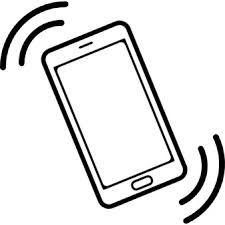 Resultat De Recherche D Images Pour Sigle Telephone Portable Dessin Telephone Telephone Portable Jeux A Imprimer