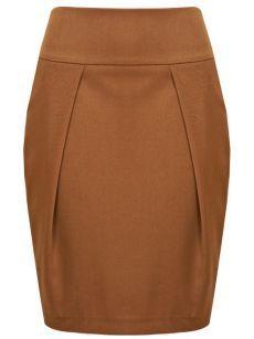 70536f630 pinterest.ru   Moda en 2019   Faldas tubo, Faldas modernas y Faldas con  pliegues