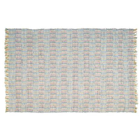 phoenix floor rug 160x230cm | rugs & carpets | pinterest | floor