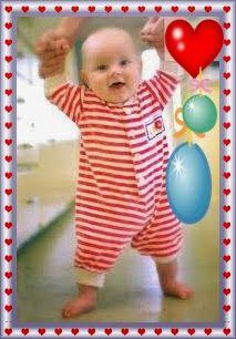 أولادي2 تربية الطفل فى الشهر السابع من الولادة Blog Posts Blog Places To Visit