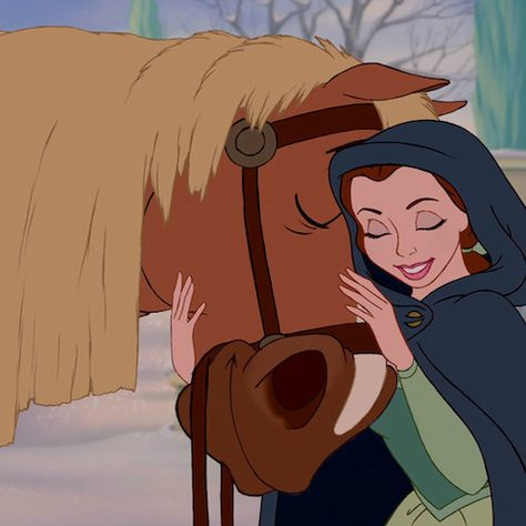 Quiz: Which Disney Princess are You Based on Your Zodiac Sign?