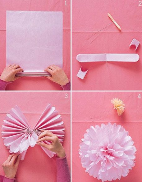 How to make japanese paper flowers images flower decoration ideas how to make japanese paper flowers gallery flower decoration ideas japanese paper flower romeondinez japanese paper mightylinksfo
