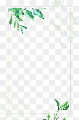 Moldura Png Images Vetores E Arquivos Psd Download Gratis Em Pngtree Hand Painted Frames Flower Frame Christmas Wreath Illustration