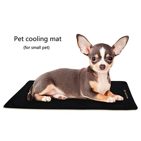 Amazon Com Ice Pack For Back Shoulder Knee Also Pet Cooling Mat For Small Dog Or Laptop Cooling 12 2 X 7 5 Health Per Pets Pet Cooling Mat Baby Animals