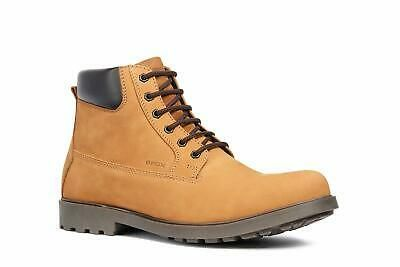 Geox Men S Thymar Girl 13 Shoe Ankle Boot Choose Sz Color Ebay In 2020 Boots Shoe Boots Shoes