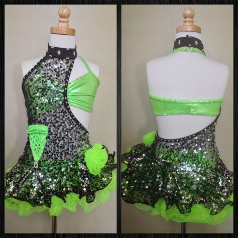Competition Dance Costume Re sale https://www.facebook.com/DanceCostumeConnection/posts/520950421316224:0