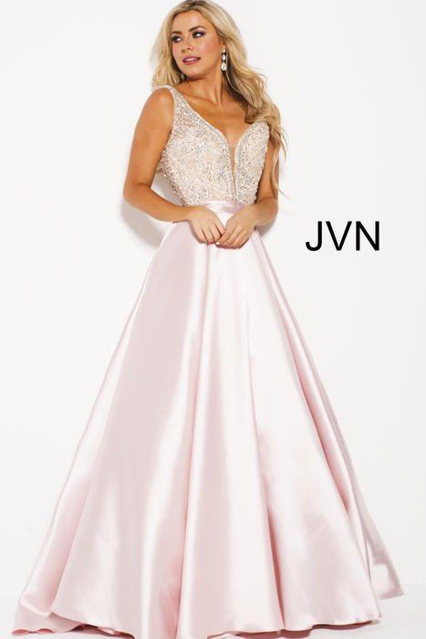 JVN Prom by Jovani JVN60696 JVN Prom