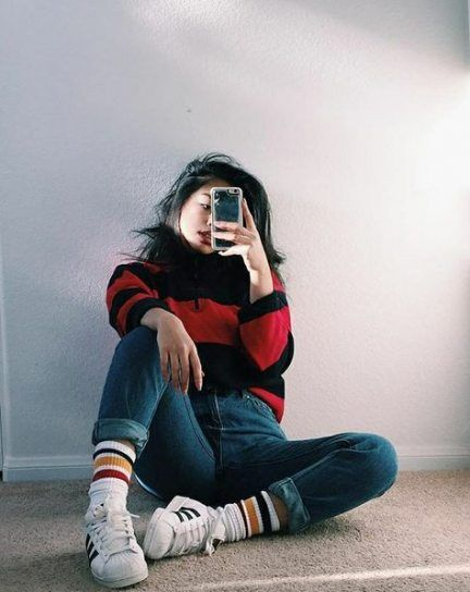 New Fashion 90s Winter Vintage Ideas Fashion Fashion Inspo Fashion Teenage