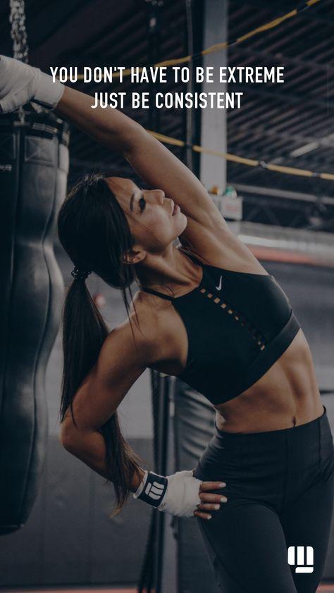 Sport Motivation, Fitness Motivation Pictures, Weight Loss Motivation, Exercise Motivation, Body Building Motivation, Fit Women Motivation, Fitness Pictures Women, Exercise Schedule, Fitness Motivation Wallpaper