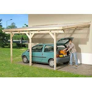 Pergola Carport Pergola Carport Attached Pergola Carport Car Ports Pergola Carport Designs Pergola Carport Diy Per In 2020 Pergola Outdoor Pergola Rustic Pergola