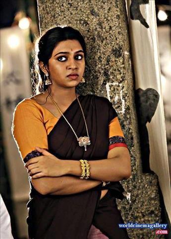 Cinema News Lakshmi Menon South Indian Actress Actresses