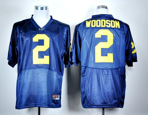 ada2e4cc9 ... 21 Desmond Howard White Jordan Brand Stitched NCAA Jersey Mens NCAA Michigan  Wolverines 2 Navy Under The Lights Jersey wholesale cheap NCAA Michigan ...