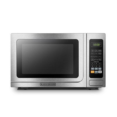 Top 10 Best Microwave Oven In 2020 Reviews Best10selling Microwave Oven Best Countertop Microwave Countertop Microwave