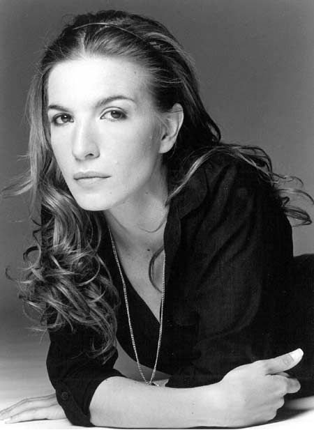 Lucia Moniz Portuguese Singer And Actress She Was Aurelia In Love Actually Movie By