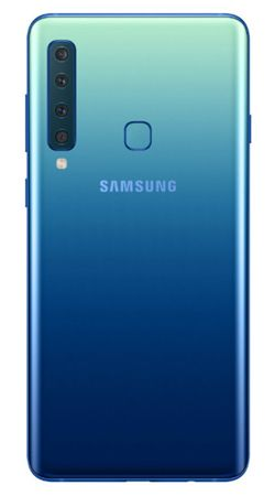 Samsung Galaxy A9 2018 Price And Specification Smartphone Fingerprint Features Specifications Camera Samsung Galaxy Samsung Galaxy