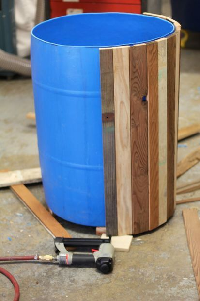 Good Sincere Gardening   | Woodworking Crafts | Pinterest | Wooden Garden  Planters, Trough Planters And Garden Planters