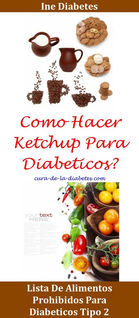 Alimentacion Sin Gluten Para Gatos Diabeticos Alimentos Para