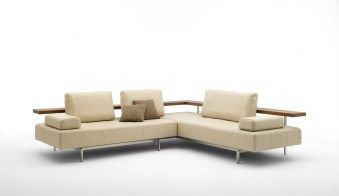 Rolf Benz Sofa Price