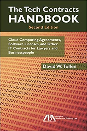 Service Level Agreement In Cloud Computing Pdf