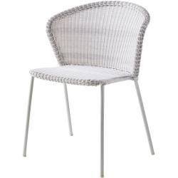 Shop Modern Outdoor Dining + Side Chairs at YLiving. Select the best modern outdoor dining or patio chairs for your exterior space.