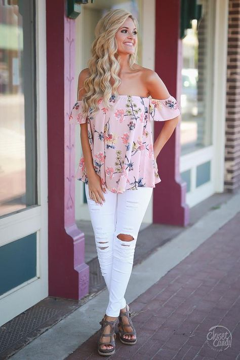 dd89c46758 Something special top blush closet candy boutique outfit Őszi jpg 474x711 Oszi  outfitek