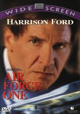 air force one full movie watch online free