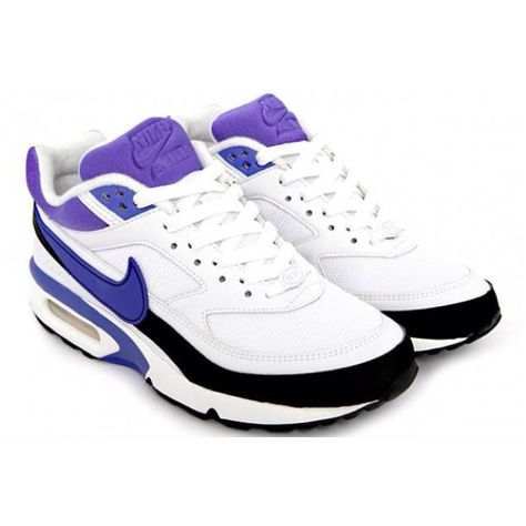 info for 79d27 185f8 Nike Air Max Classic BW