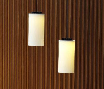 Designer Leuchten Extravagant Overnight Odd Matter - Home Design ...
